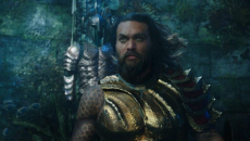 'Aquaman' Trailer Is A Cleansing Flood For DC Films' Post-'Justice League' Era