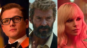 Ποιες ταινίες προκάλεσαν τα περισσότερα παράπονα μέσα στο 2017;