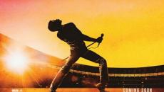 O Φρέντι Μέρκιουρυ (Freddie Mercury) και το νέο τρέιλερ του Bohemian Rapsody