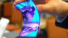 Η Samsung ετοιμάζει το πιο καινοτόμο smartphone