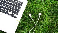 Τι πρέπει να ξέρετε πριν τη σύνδεση σε δημόσιο WiFi- Οι παγίδες και οι κίνδυνοι