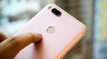 Xiaomi Mi A1: αποσύρθηκε άρον-άρον η αναβάθμιση σε Android 8.1