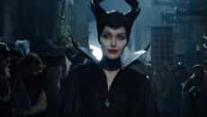 'Maleficent 2' Wraps Production