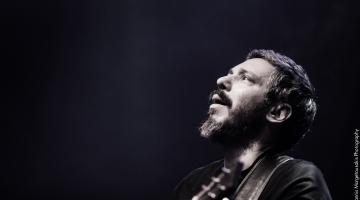 ΜΙΑ ΣΥΝΑΥΛΙΑ ΓΙΑ ΟΛΟΥΣ | Αλκίνοος Ιωαννίδης στο Θέατρο Ρεματιάς στο Χαλάνδρι | Τετάρτη 5/9