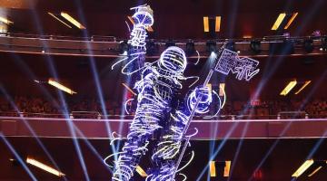 MTV VMAs 2018 Winners: The Full List