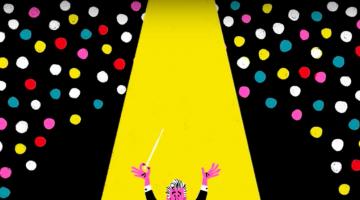 Beyond West Side Story: 5 of Leonard Bernstein's musical masterpieces