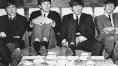 Όταν οι Beatles μπήκαν στο στούντιο και τραγούδησαν Μίκη Θεοδωράκη