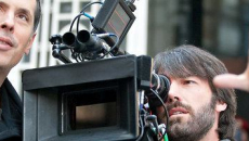 Ben Affleck to Direct Matt Damon in Monopoly Scam Movie After Winning Bidding War