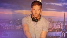 Forbes: με $48 εκατ. ο Κάλβιν Χάρις είναι ξανά πιο ακριβοπληρωμένος DJ στον κόσμο