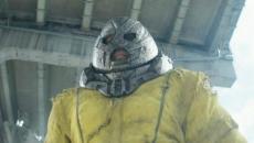 Deadpool 2 Concept Art Reveals The Original Design For Juggernaut