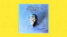 The Eagles' Greatest Hits Surpasses Michael Jackson's 'Thriller' as Best-Selling Album