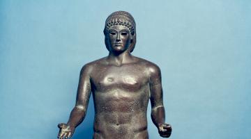 Γλωσσικά τινα (ΣΟΔ'):  περί του επιθέτου νόστιμος