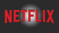 What's Coming and Going on Netflix in September 2018