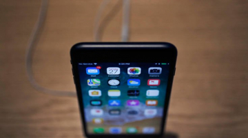 Πότε θα κυκλοφορήσει το νέο iPhone 9