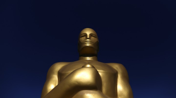 Yet another reason the new 'Popular Film' Oscar is a terrible idea