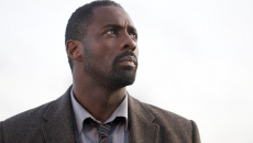 Idris Elba says he won't play James Bond