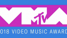 MTV VMAs 2018: What we know about music's most unpredictable show