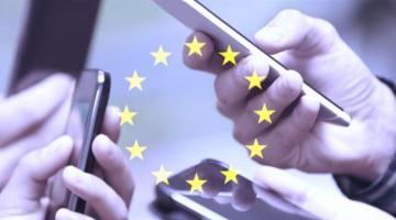 Τι ακριβώς ισχύει με τις online συνδρομές σας όταν ταξιδεύετε στην Ευρώπη