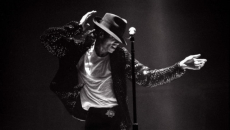 Sony Confesses To Releasing Fake Michael Jackson Music