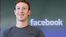 Ένας στους τέσσερις χρήστες του Facebook διέγραψε την εφαρμογή της πλατφόρμας από το κινητό του τον τελευταίο χρόνο