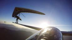 WE FLY 'GREEN' στο αεροδρόμιo της Έδεσσας 5 – 7 Οκτωβρίου
