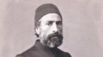 Ποιος ήταν ο Ιμπραήμ Εντχέμ Πασάς;