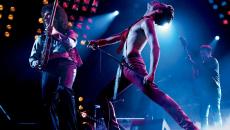 Το «Bohemian Rapsody» θα κάνει πρεμιέρα στο Γουέμπλεϊ