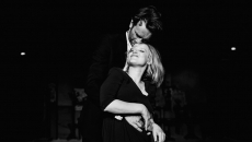 Oscars: Poland Selects Pawel Pawlikowski's 'Cold War' as Academy Award Entry