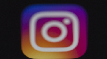 Instagram says it's not working on a regram feature