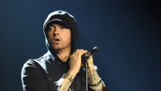 Eminem's 'Kamikaze' Heads For Chart-Topping Records, Boosting $100 Million Fortune