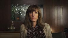 Τρέιλερ «Homecoming»: Η Τζούλια Ρόμπερτς επιτέλους στην τηλεόραση!
