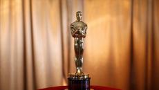 Αποσύρεται (μέχρι νεωτέρας) το νέο βραβείο Όσκαρ της «πιο δημοφιλούς» ταινίας
