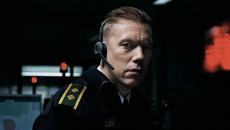 Oscars: Denmark Selects 'The Guilty' for Foreign-Language Category
