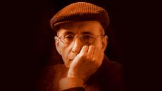 Μεγάλο Αφιέρωμα στον Μάνο Ελευθερίου στο Μέγαρο Μουσικής Αθηνών | 26,27 & 29 Οκτωβρίου