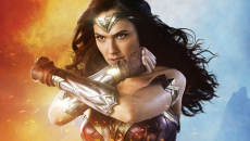 Wonder Woman 2 delayed, here's the new release date