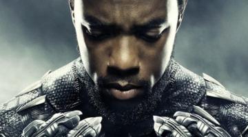 """Έρχεται το σίκουελ του """"Black Panther"""""""