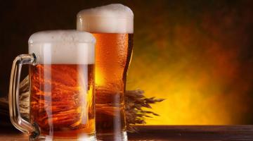 Δεκατέσσερις… εναλλακτικές χρήσεις της μπίρας που δεν γνωρίζαμε