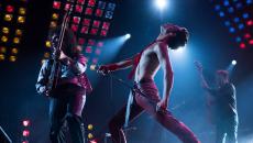 Film Review: Bohemian Rhapsody (By Nicholas Barber bbc.com)