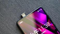 Xiaomi: διέρρευσε πρωτότυπο συσκευής με pop-up κάμερα!