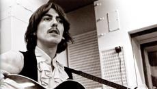 Τρεις διαφορετικές εκτελέσεις του «While My Guitar Gently Weeps» που δεν γνωρίζαμε!