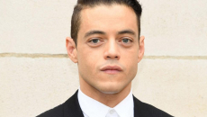 Oscars: Rami Malek soars into best actor race as Fox unveils Queen biopic 'Bohemian Rhapsody'