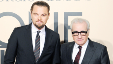 Leonardo DiCaprio and Martin Scorsese's Sixth Movie Is Officially 'Killers of the Flower Moon,' Filming Starts Summer 2019