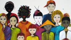 Περί πολυπολιτισμικότητας