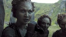 """Game of Thrones"": Ποιους χαρακτήρες θα δούμε στο πρίκουελ του 2020;"