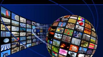 Παγκόσμια Ημέρα Τηλεόρασης: Δείτε τα μεγαλύτερα ρεκόρ τηλεθέασης έως σήμερα