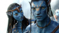Avatar sequels titles revealed?