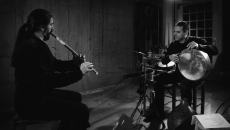 Οι Musaic duo στο «The Box» | Σάββατο 10 Νοεμβρίου