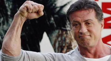 Ο Σιλβέστερ Σταλόνε αποσύρεται από το ρόλο του Ρόκι