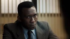 """Δείτε το τρέιλερ της τρίτης σεζόν """"True Detective"""""""