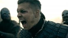 Κυκλοφόρησε νέο τρέιλερ από το Β' μέρος της 5ης σεζόν Vikings